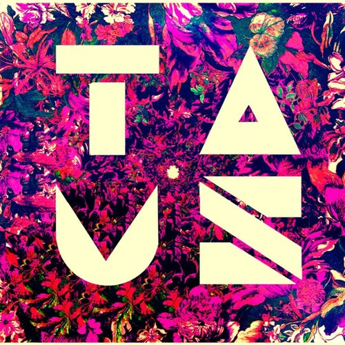 Taus [Official]'s avatar