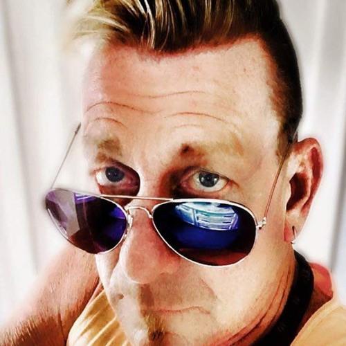 Jeff Oakley's avatar