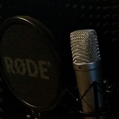 No Retreat Studio's avatar