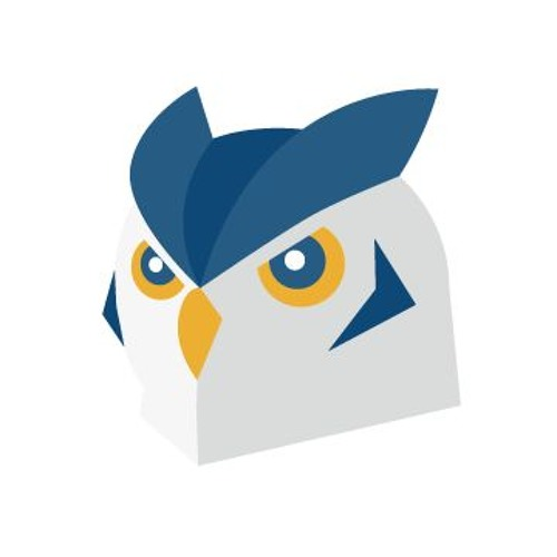 Glossika's avatar