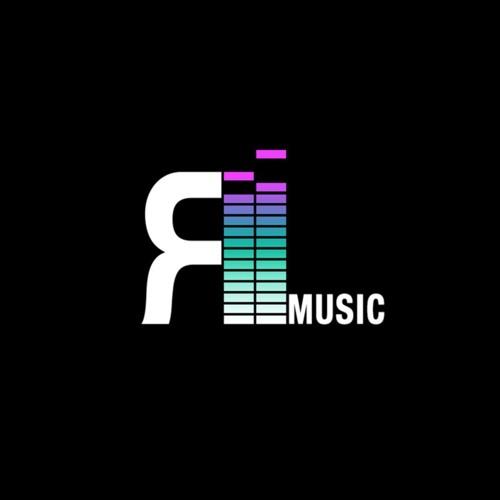 Radio Lane Music Ltd.'s avatar