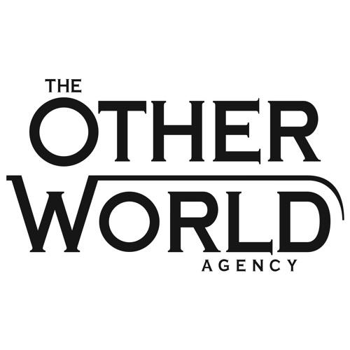 The Otherworld Agency's avatar