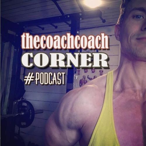 TheCoachCoachCorner's avatar