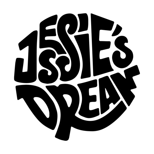 Jessie's Dream's avatar