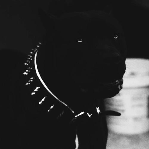 Devonkayne's avatar