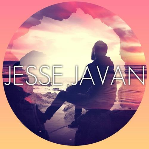 Jesse Javan's avatar