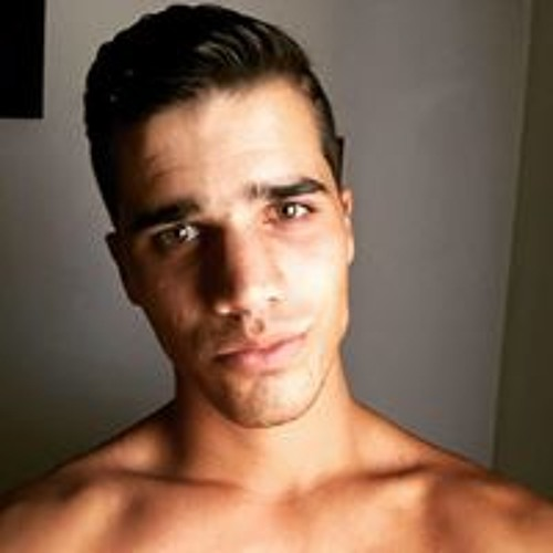 Jorge Carneiro's avatar