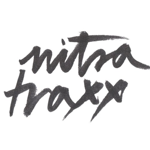 Nitsa Traxx's avatar