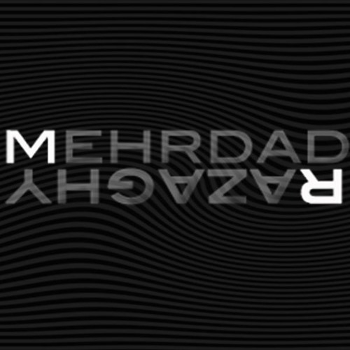 mehrdadmro's avatar