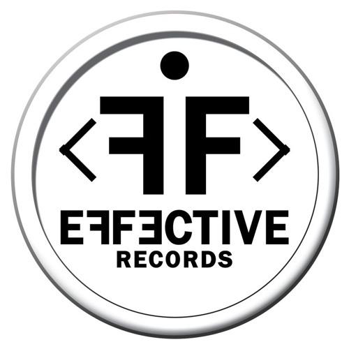 Effective Rec's avatar