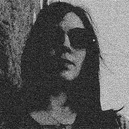 Zalys's avatar