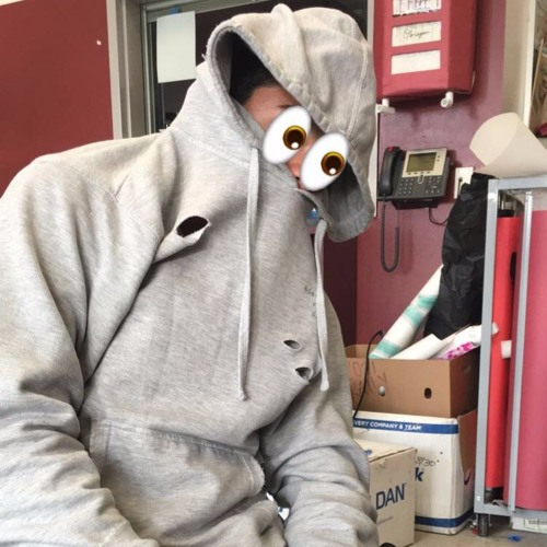 JCore's avatar