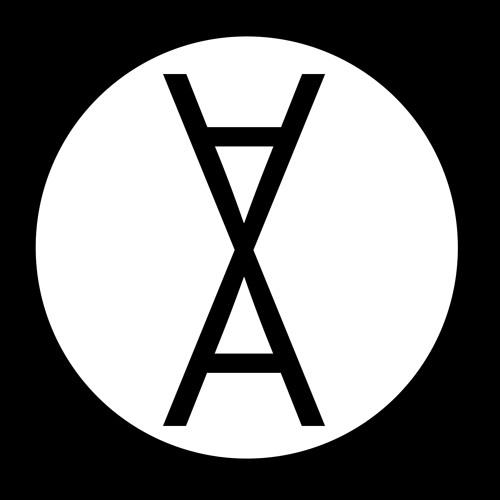 Anakrony's avatar