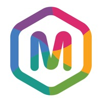 MinsterFM
