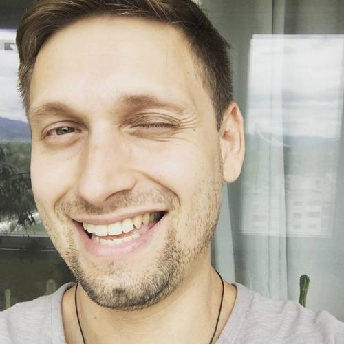 jasab's avatar