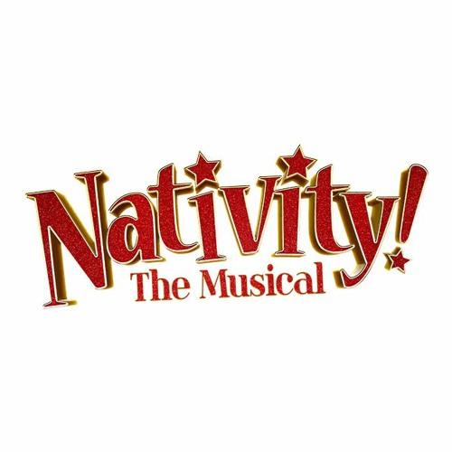 Nativity! The Musical's avatar