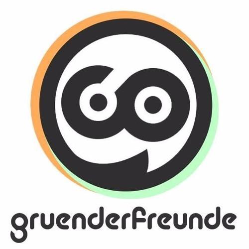 Gruenderfreunde.de's avatar