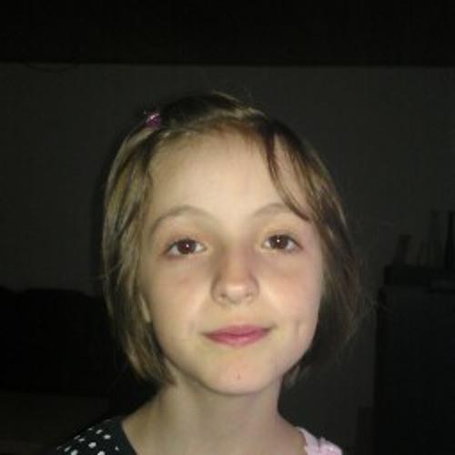Emina Salkanovic's avatar