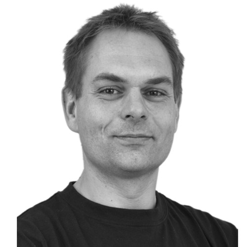 René Halskov's avatar