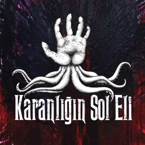 Karanlığın Sol Eli's avatar