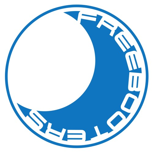 Freebooters's avatar