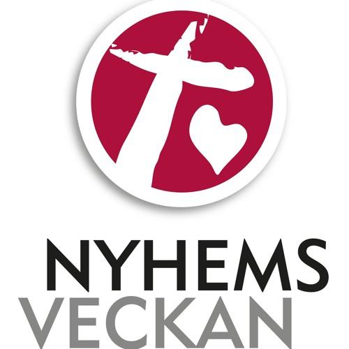 Nyhemsveckan's avatar