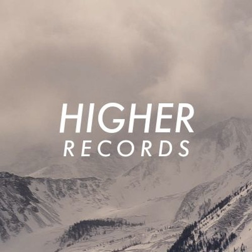 Higher Records's avatar