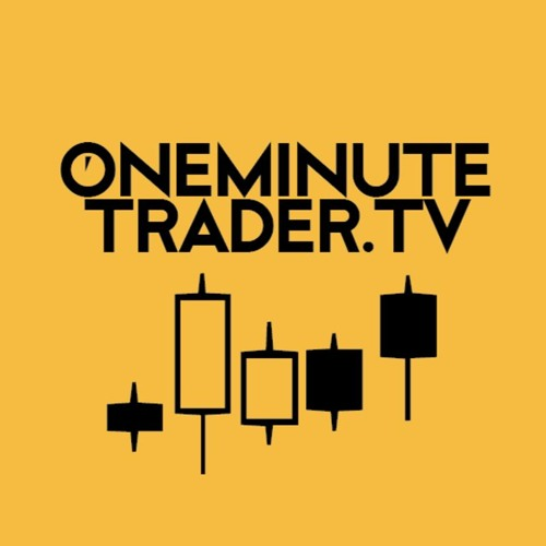 One Minute Trader Podcast's avatar