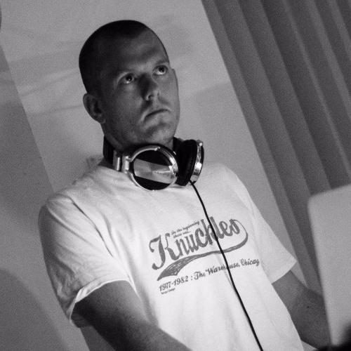 DJ Chimpy's avatar