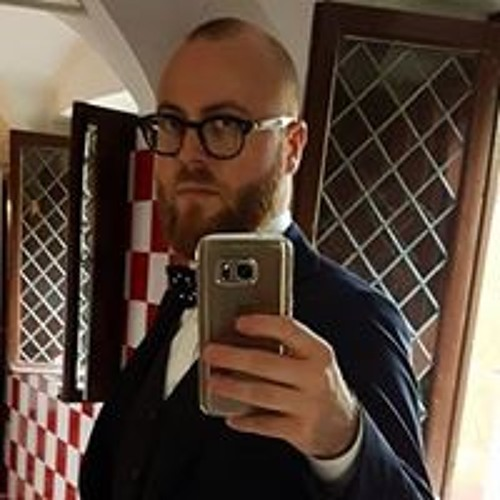 Matteo Sarasso's avatar