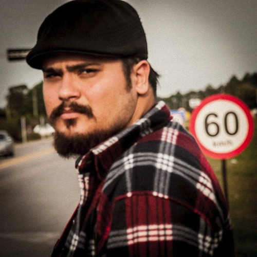 Isaac Cruz 14's avatar