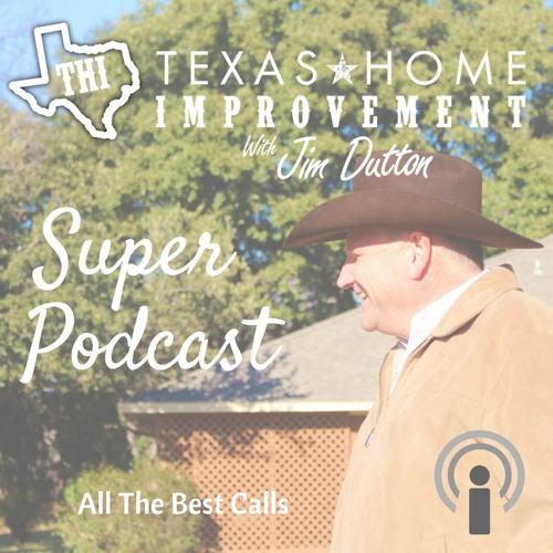 Texas Home Improvement's avatar