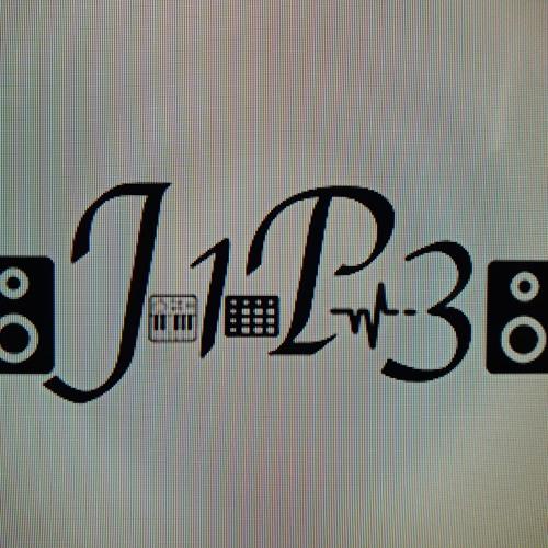 J1P3's avatar
