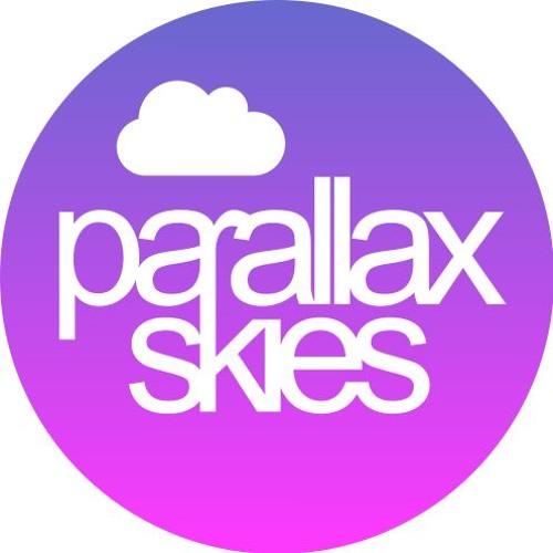 Parallax Skies's avatar