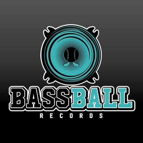 Bassball Records's avatar