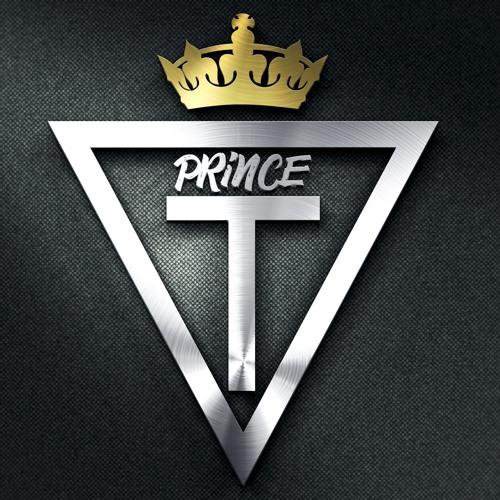 Prince T's avatar