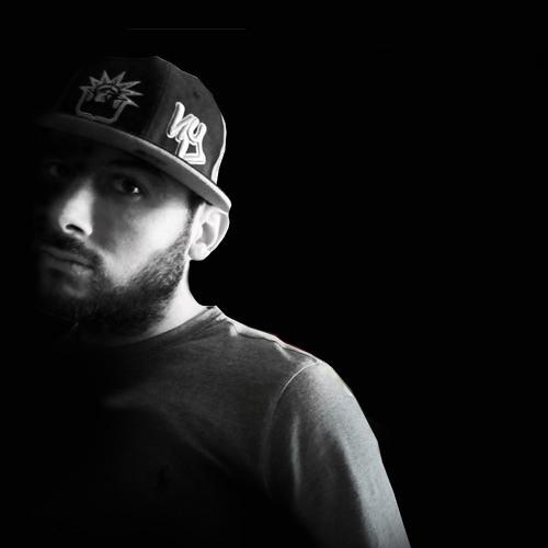 Deejay Draaz beatz's avatar