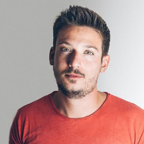 john maragkakhs's avatar