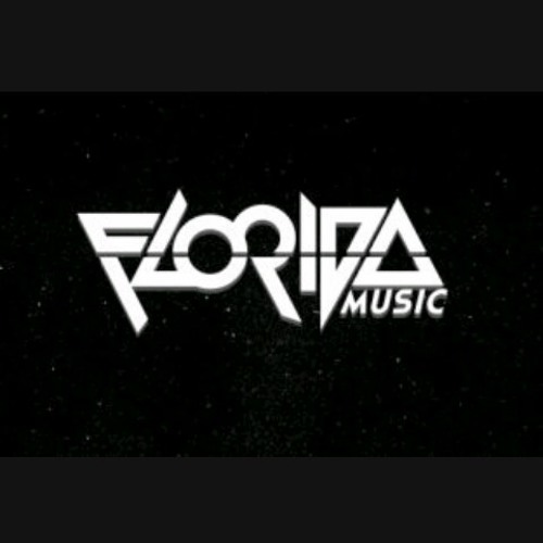 Florida Music Promotion's avatar