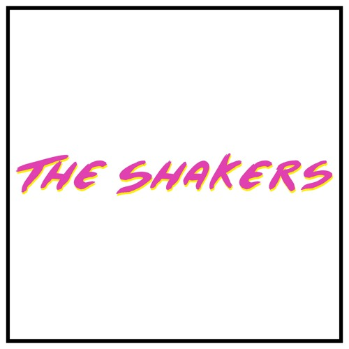 The Shakers's avatar