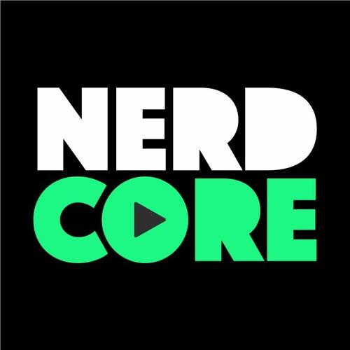 Nerdcore Podcast's avatar