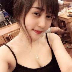 Nhi Dung