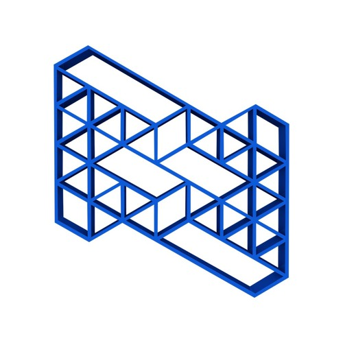 It's Foundation's avatar