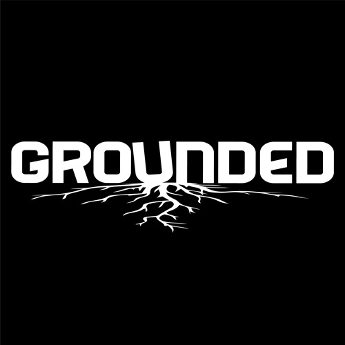 Grounded Records's avatar