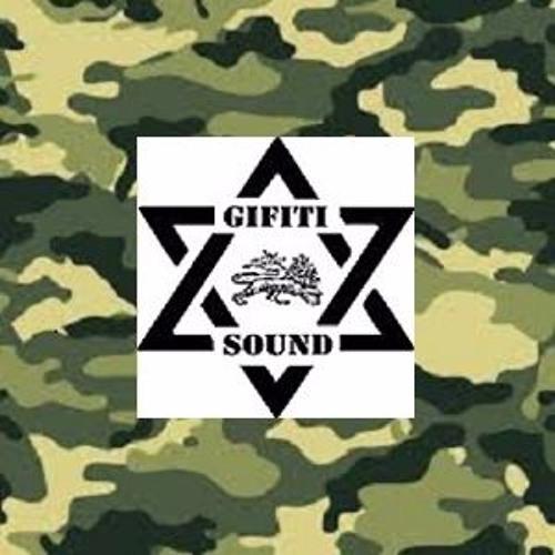Gifiti Sound System's avatar