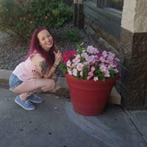Jessica Polt's avatar