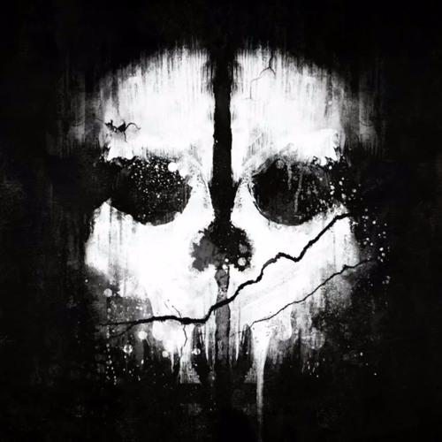 Jackdaw's avatar