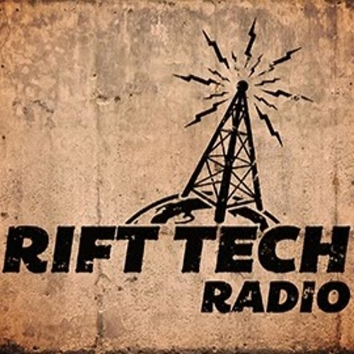 Rift Tech Radio's avatar