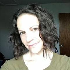 Tara Egan