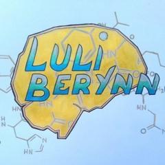 Luli Bérynn